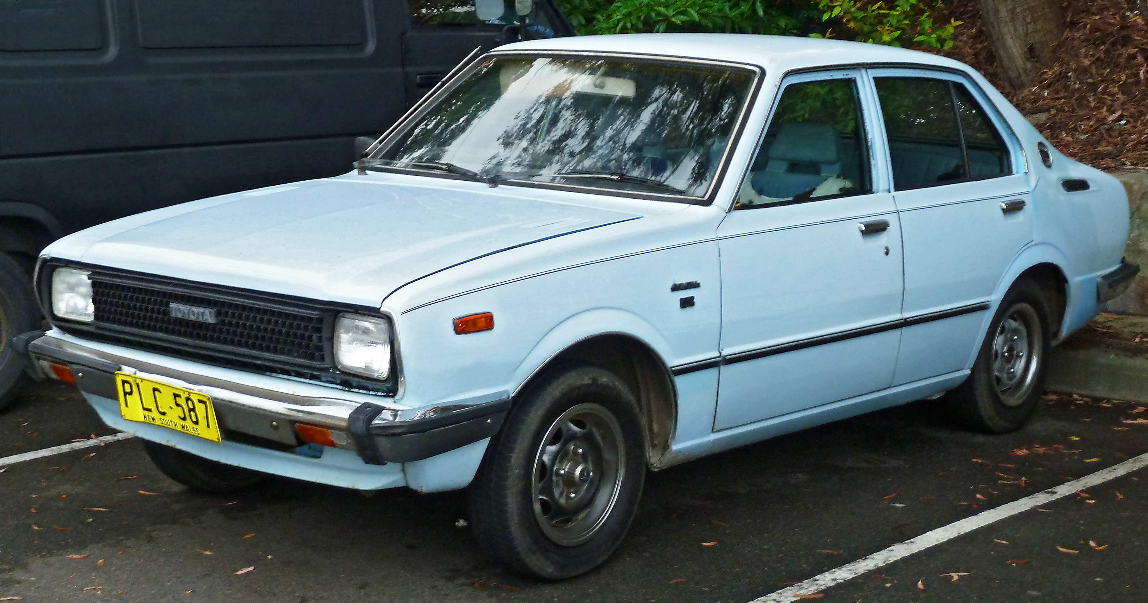 File 1981 Toyota Corolla Ke55r Cs Sedan 2011 11 07 Jpg
