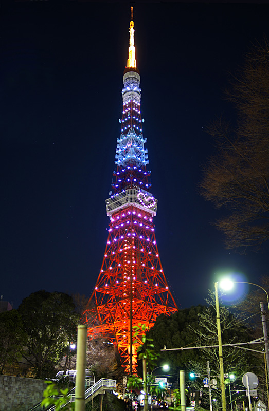 things you can do at tokyo tower in japan more than hub japan