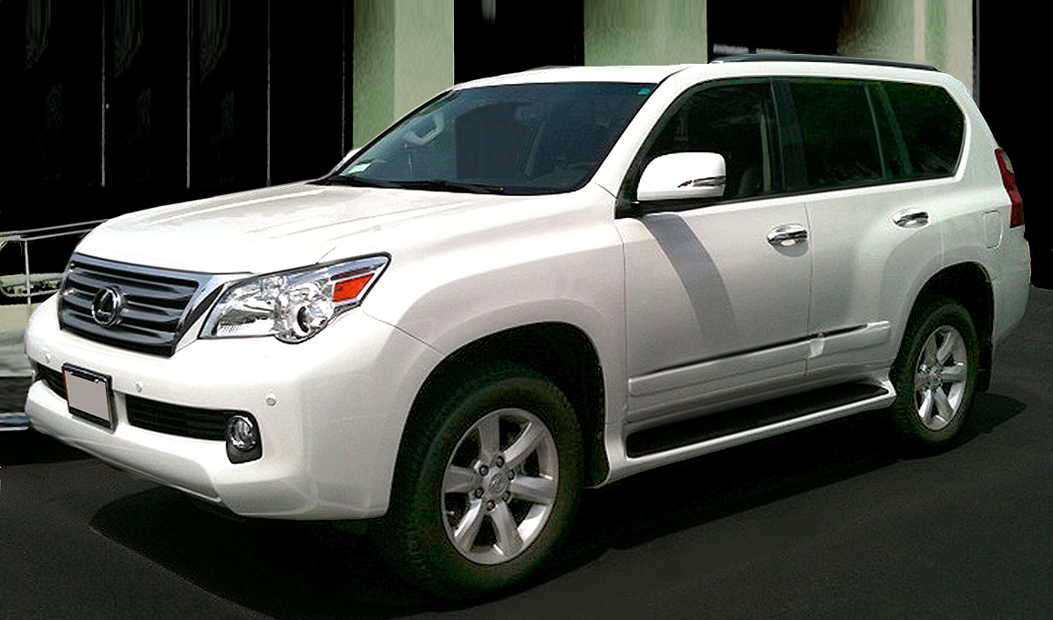 and fix a l news confession toyota lexus offers gx
