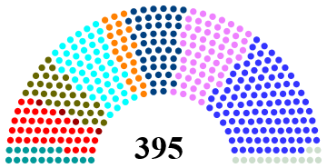 2011 Morocco Assembly.png