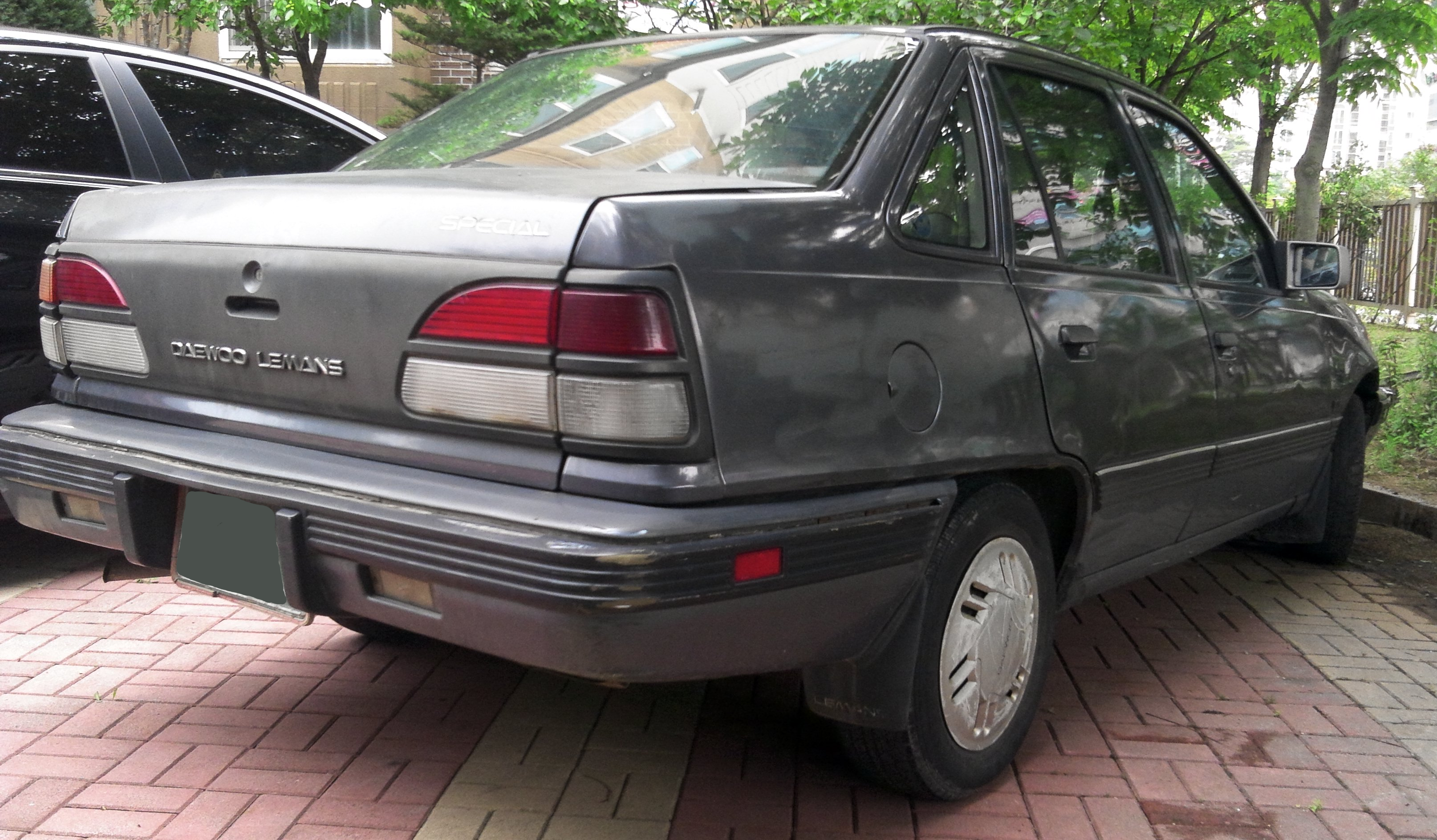 File:2013080603 Daewoo LeMans.png - Wikimedia Commons
