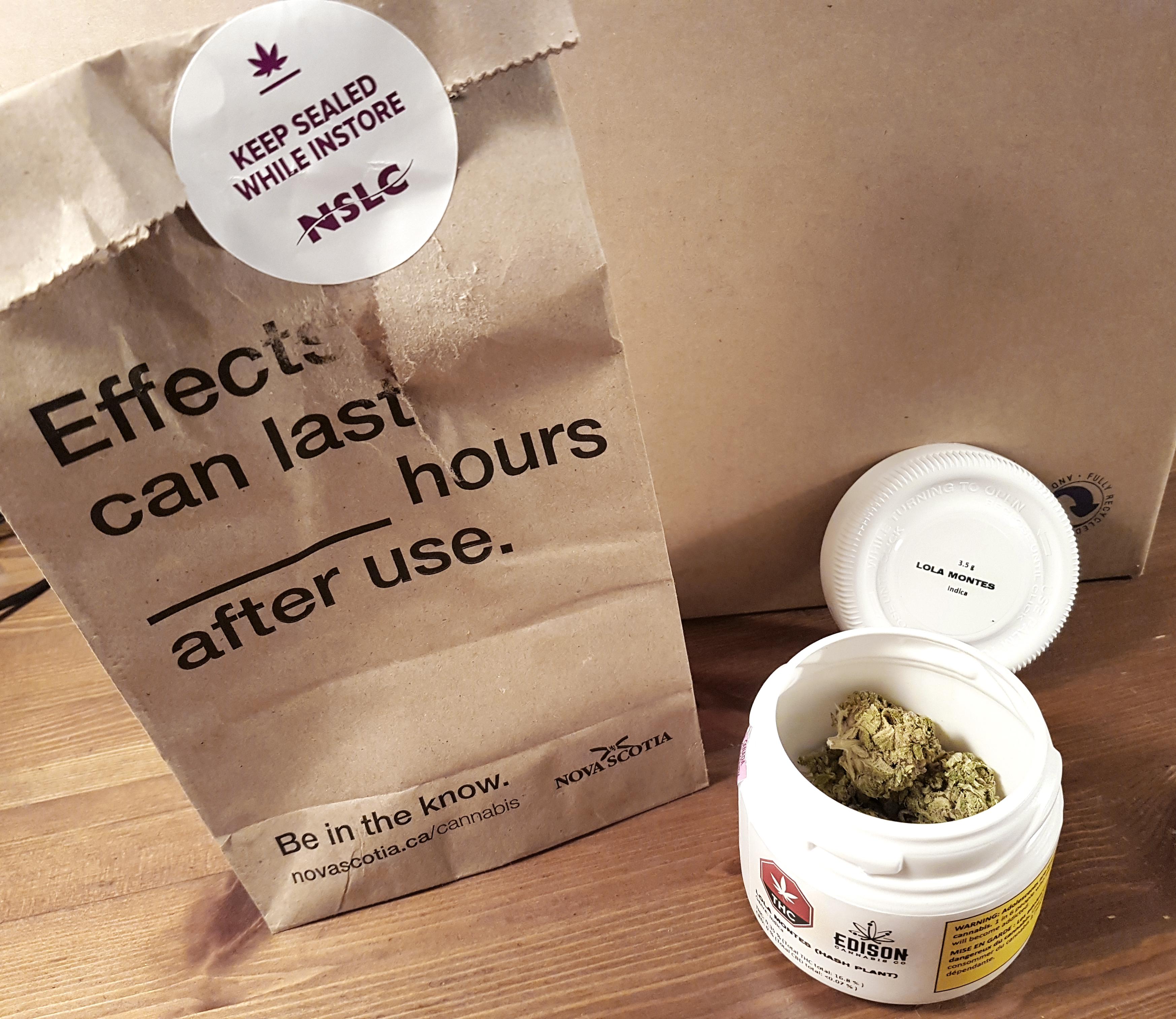 תוצאת תמונה עבור cannabis bag