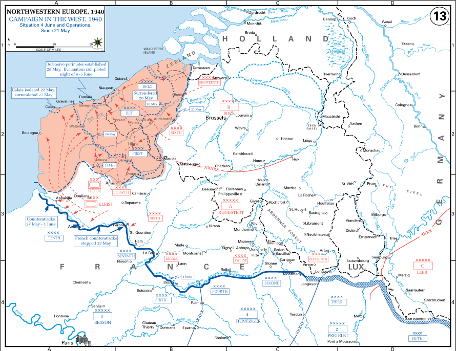 21May-6June Battle of Belgium.PNG