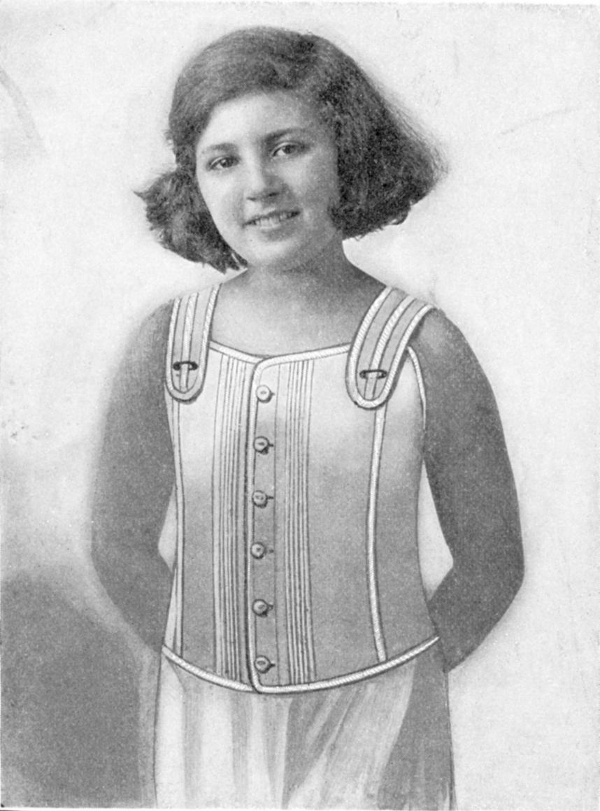 Alana Kuznetsova RUS Sex image Peyton List (actress, born 1986),Lisa Goldstein (actress)