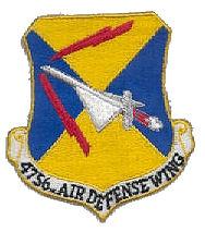4756th air defense wg-patch.jpg