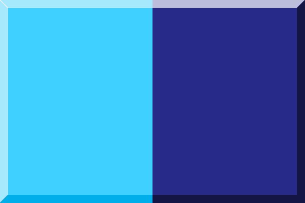 Matrimonio Azzurro E Blu : File px azzurro e blu wikipedia