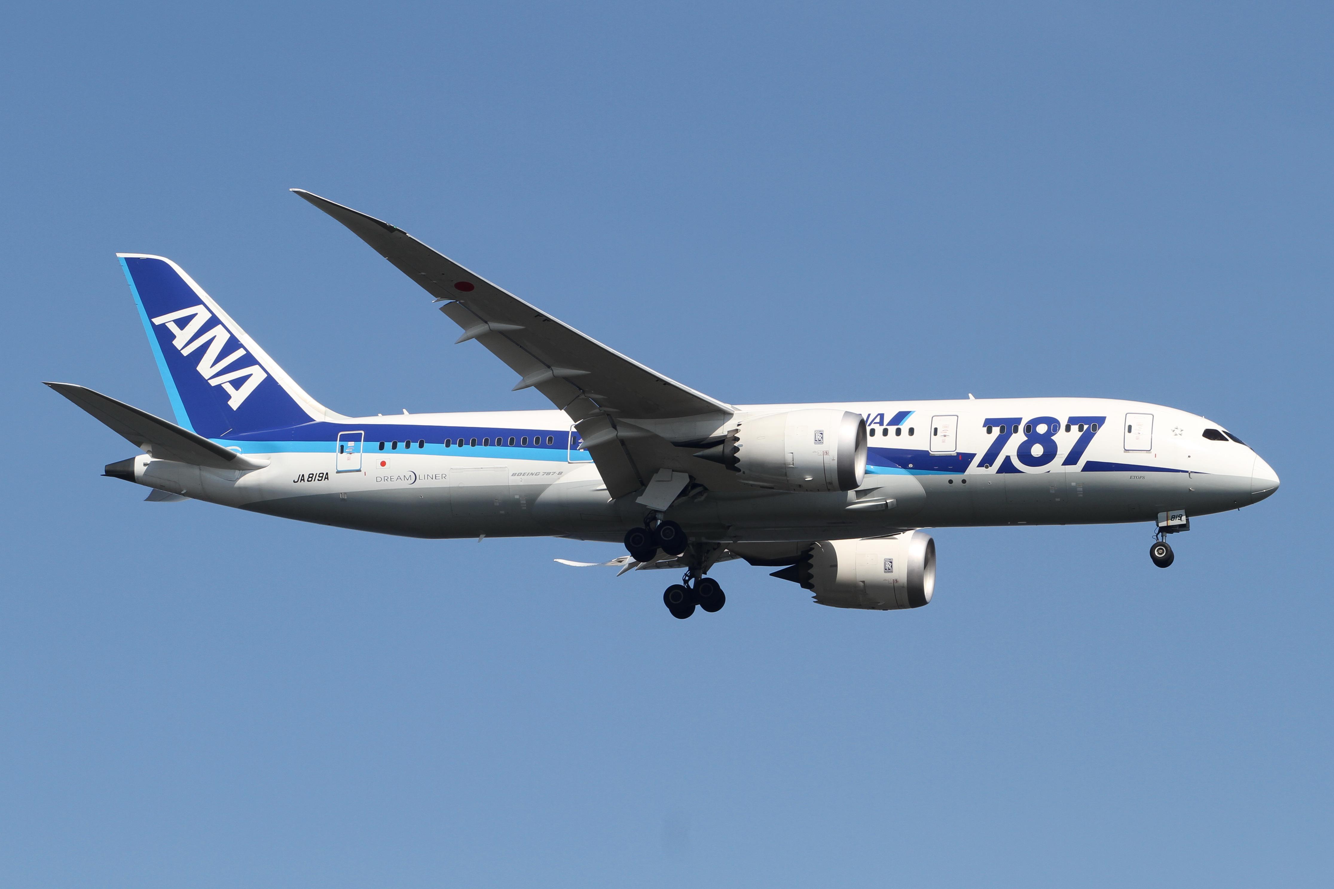 ファイル:ANA B787-8 (JA819A) Dreamliner (14283238677).jpg - Wikipedia