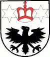 AUT Krakaudorf COA.jpg