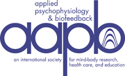 Association for Applied Psychophysiology and Biofeedback organization