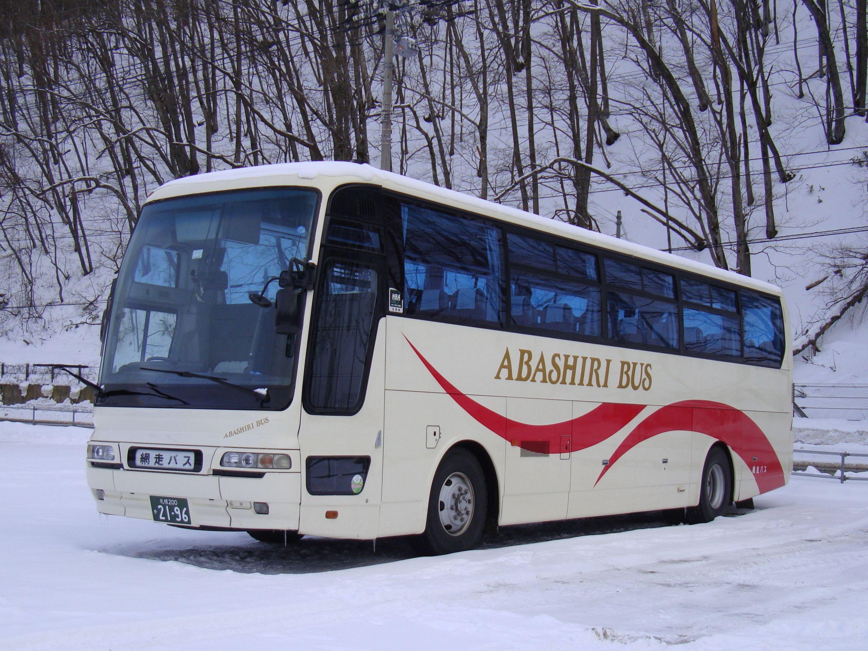 File:Abashiri bus S200F 2196.JPG
