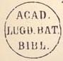 AcadLugdBatBibl.jpg