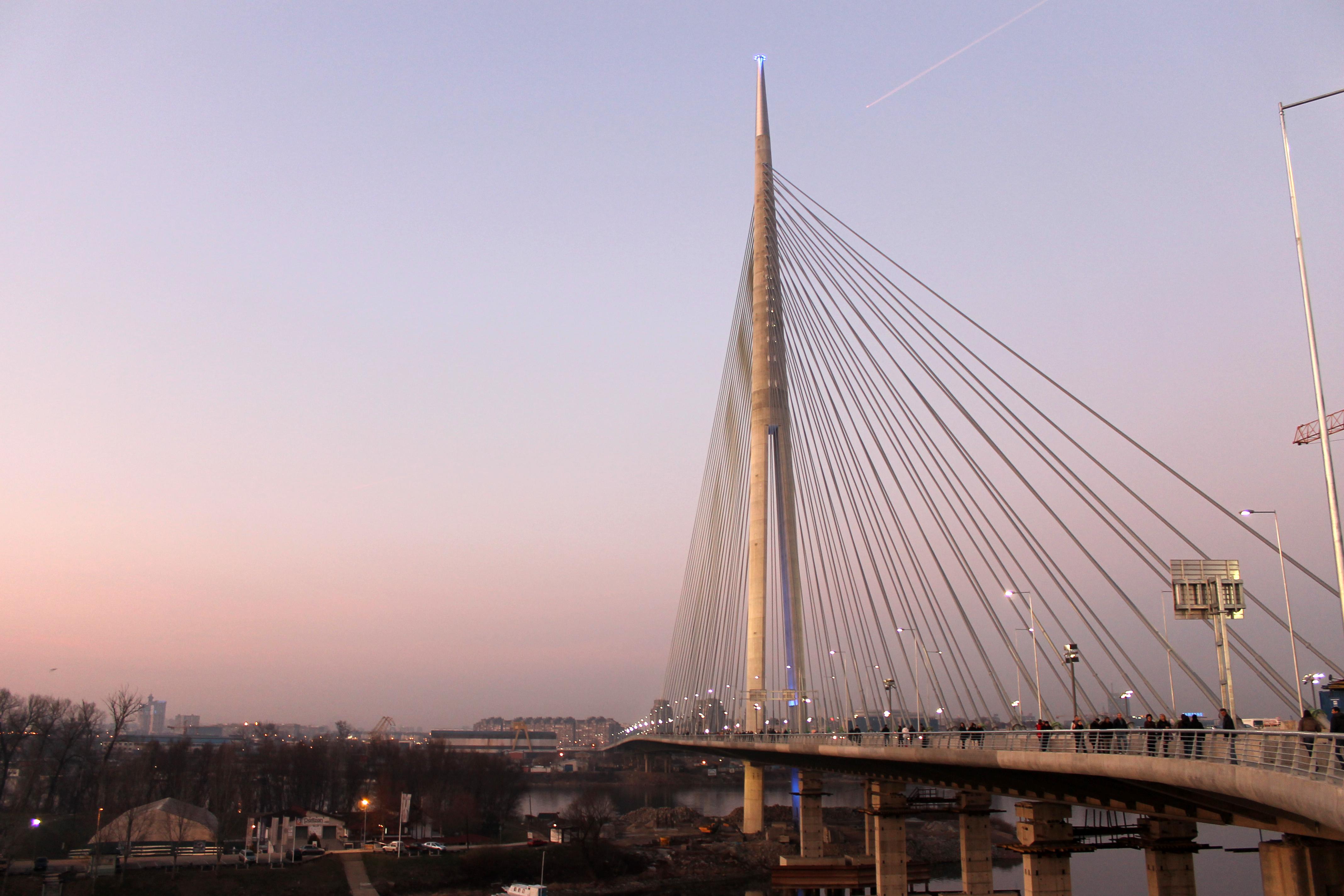 Most Na Adi Wikipedie