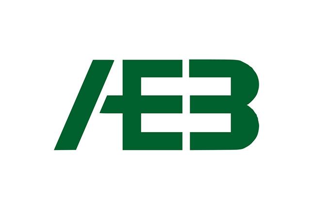 Bancos españoles que operan forex