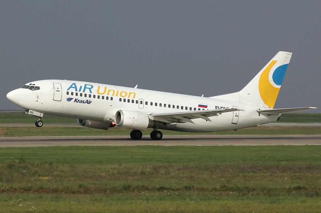 File:<b>Air Union</b> Boeing 737-300.jpg - Wikimedia Commons