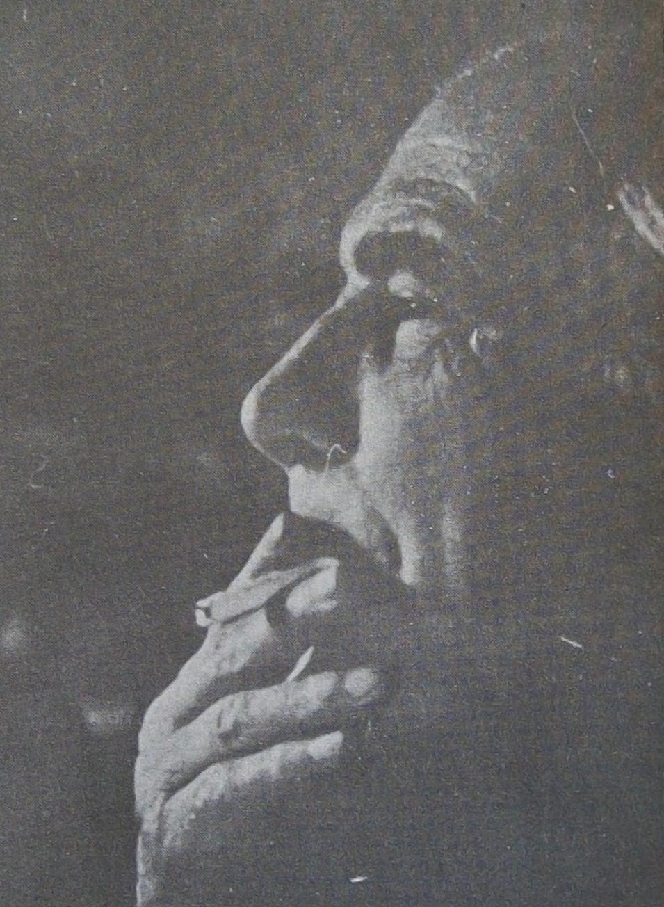 http://upload.wikimedia.org/wikipedia/commons/f/fc/Aldo_Pellegrini.JPG