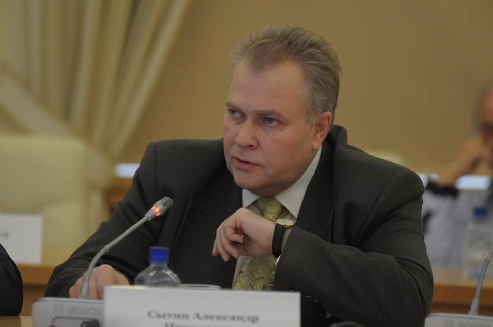 Aleksandr Sytin.jpg