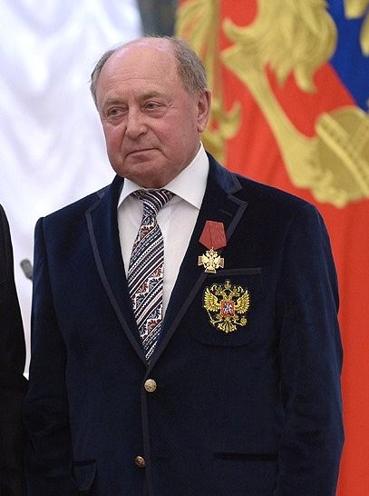 File:Alexei Mishin 24 March 2014 (cropped).jpeg