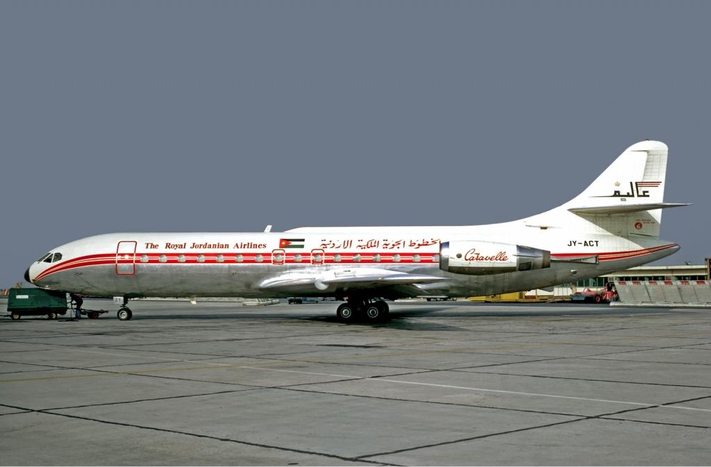 Voo Sa De Transport Aerien 730 Wikipedia A Enciclopedia Livre