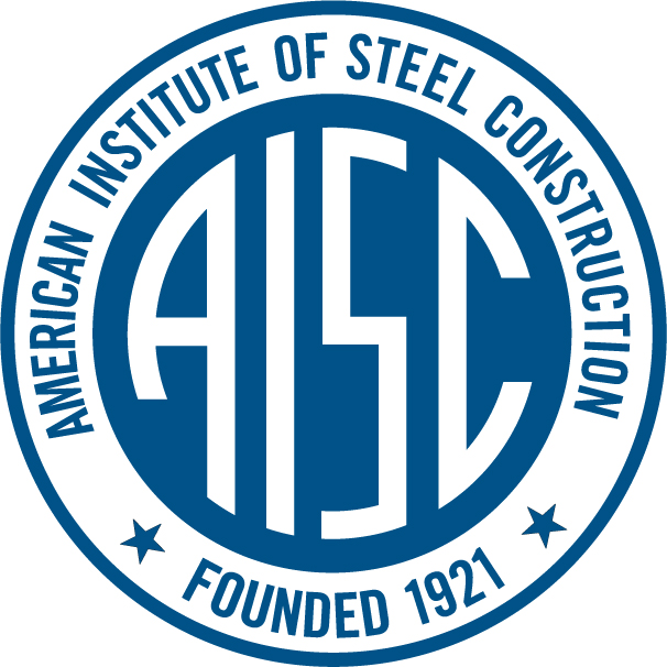 Structural Steel Logos : American institute of steel construction wikipedia