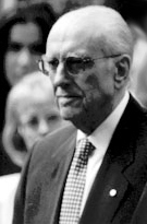 Andreas Papandreou.jpg