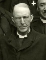 Edward Bidwell Bishop of Ontario; Bishop of Kingston, Ontario; British Anglican bishop in Canada