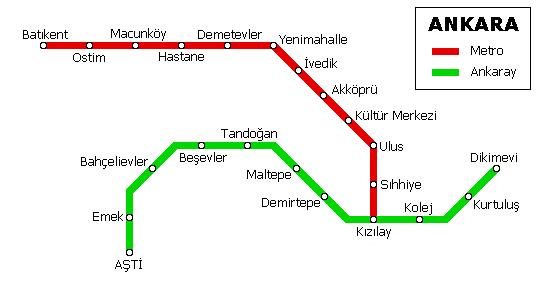 FileAnkara metro mappng Wikimedia Commons