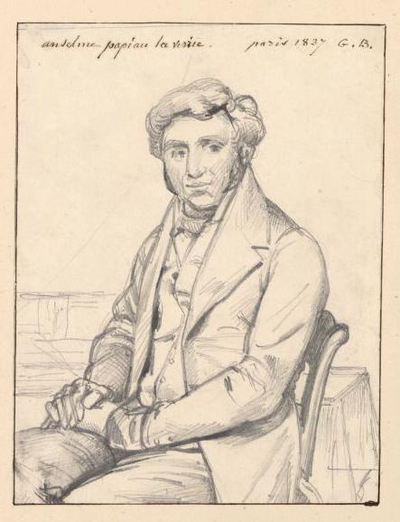 Anselme François René Papiau de La Verrie, maire d'Angers.jpg