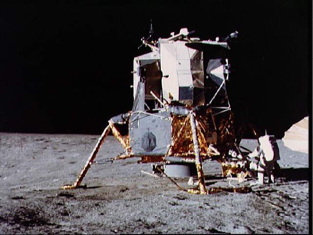 apollo space program cost - photo #37