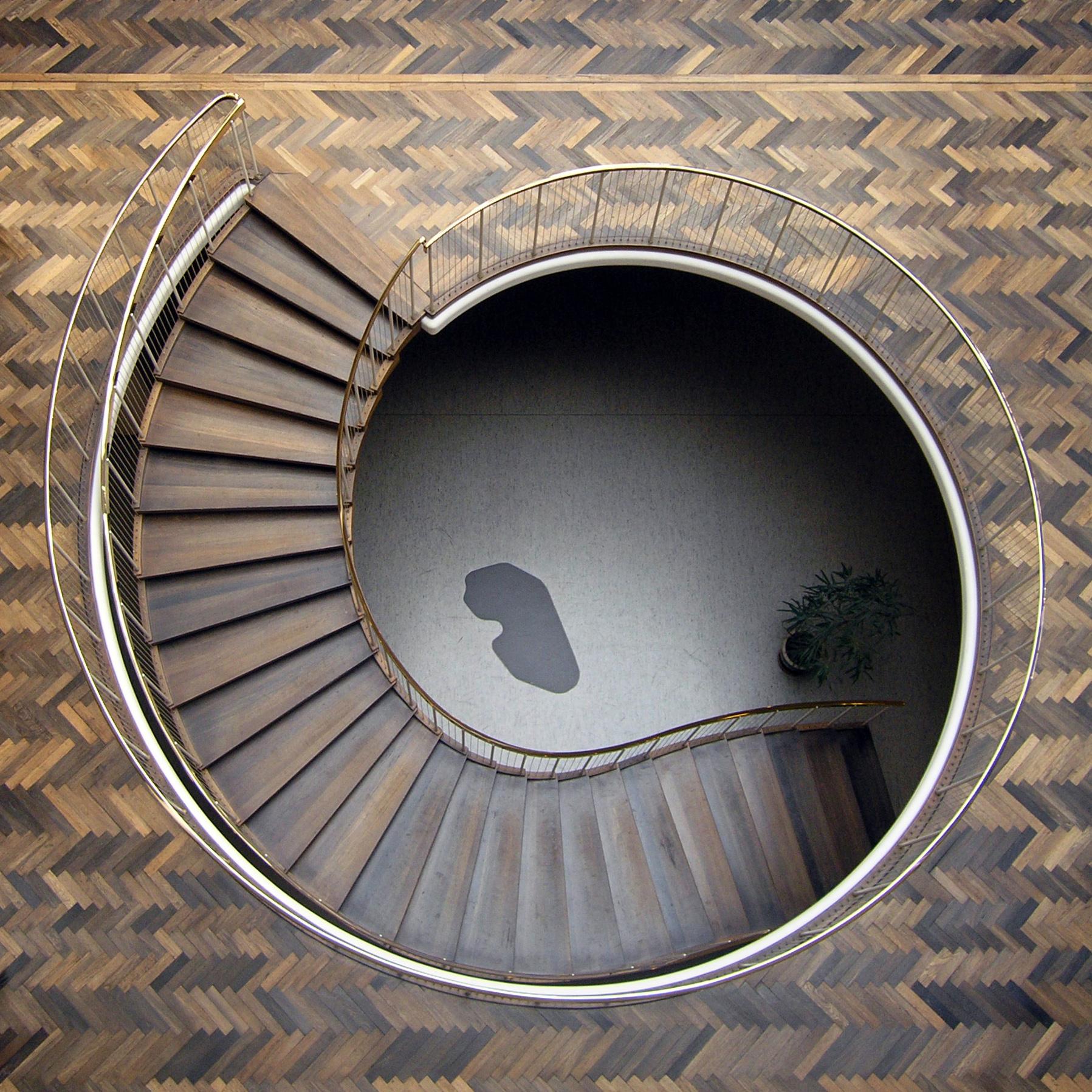 file arne jacobsen aarhus town hall 1937 1942 1 jpg wikipedia. Black Bedroom Furniture Sets. Home Design Ideas