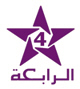 Athaqafia - Wikipedia