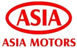 Asian motor works ltd