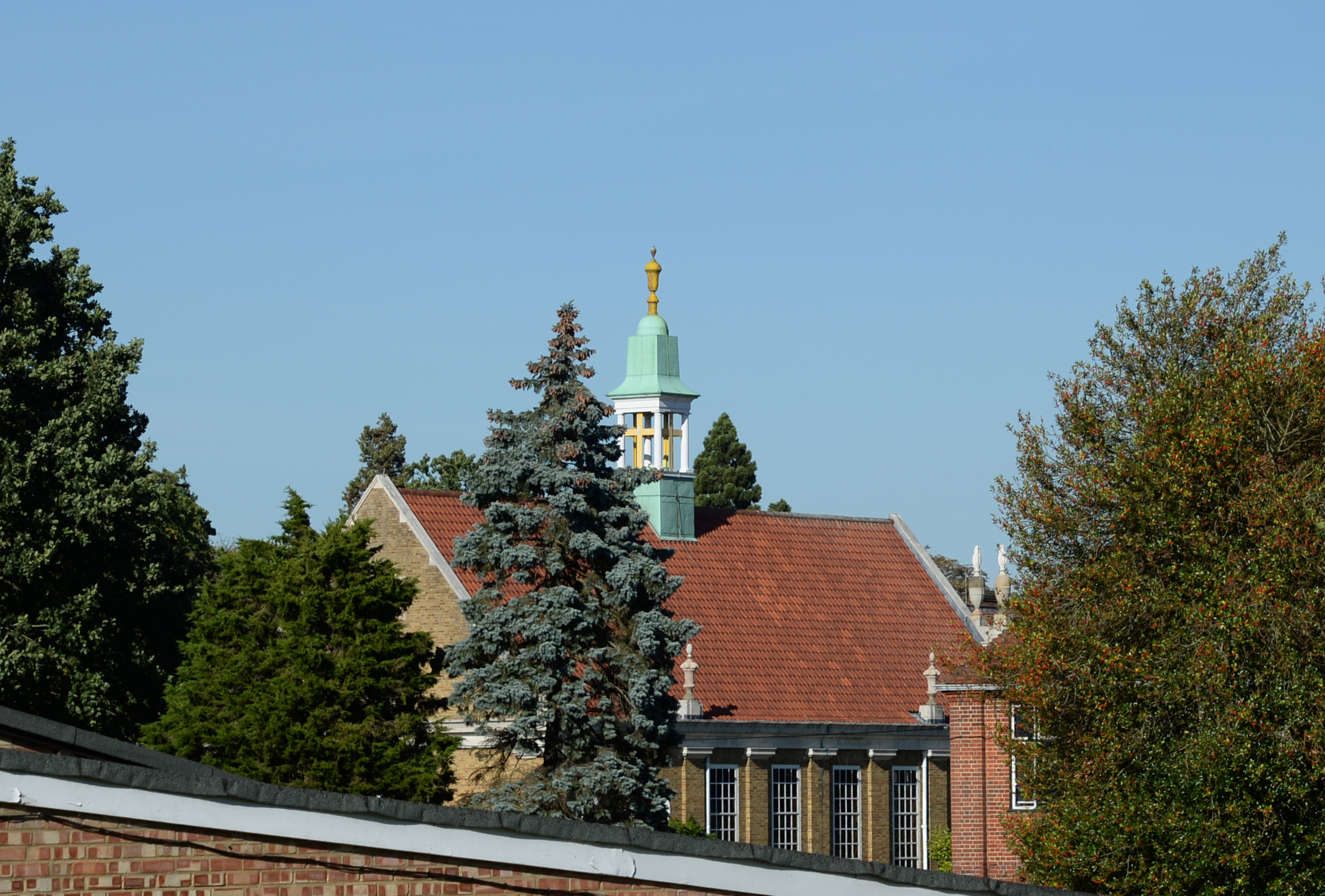 076b245c800 Bishop's Stortford College - Wikipedia