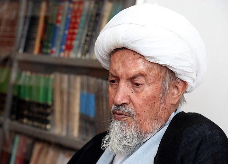 محمد مؤمن