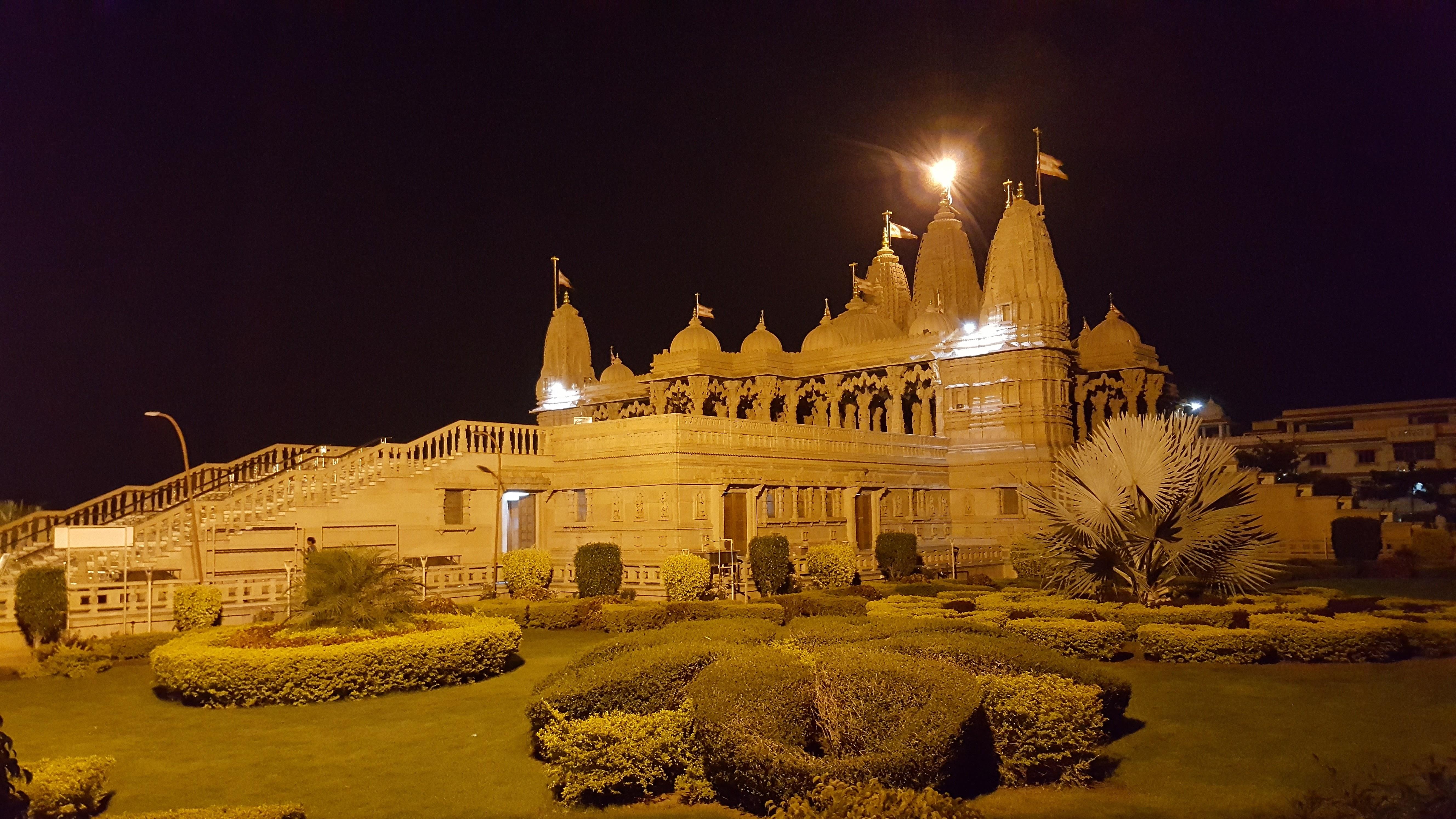 Nagpur Wikipedia