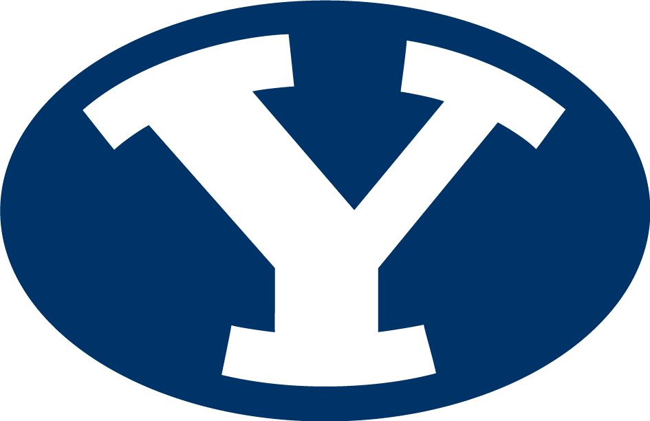 2008 BYU Cougars football team