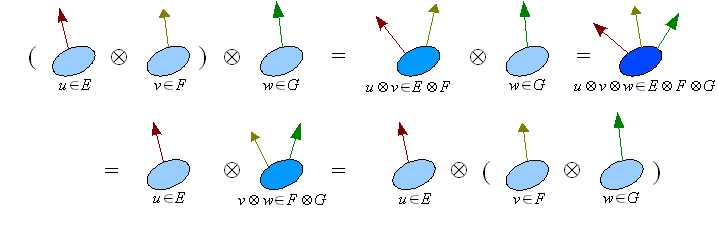 Bacterial-tensor-product-associativity.png