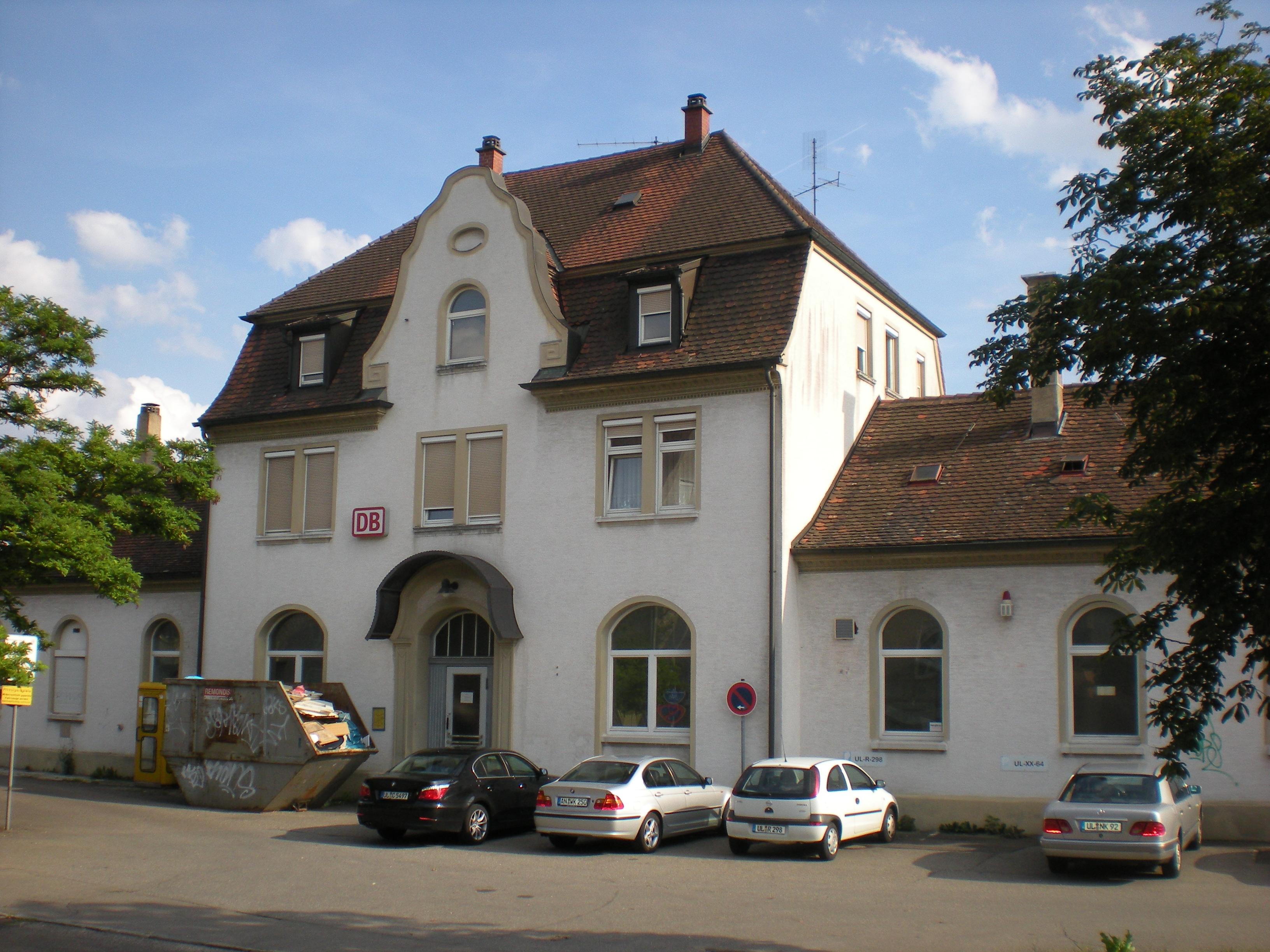 Wohnung Kaufen Neu Ulm