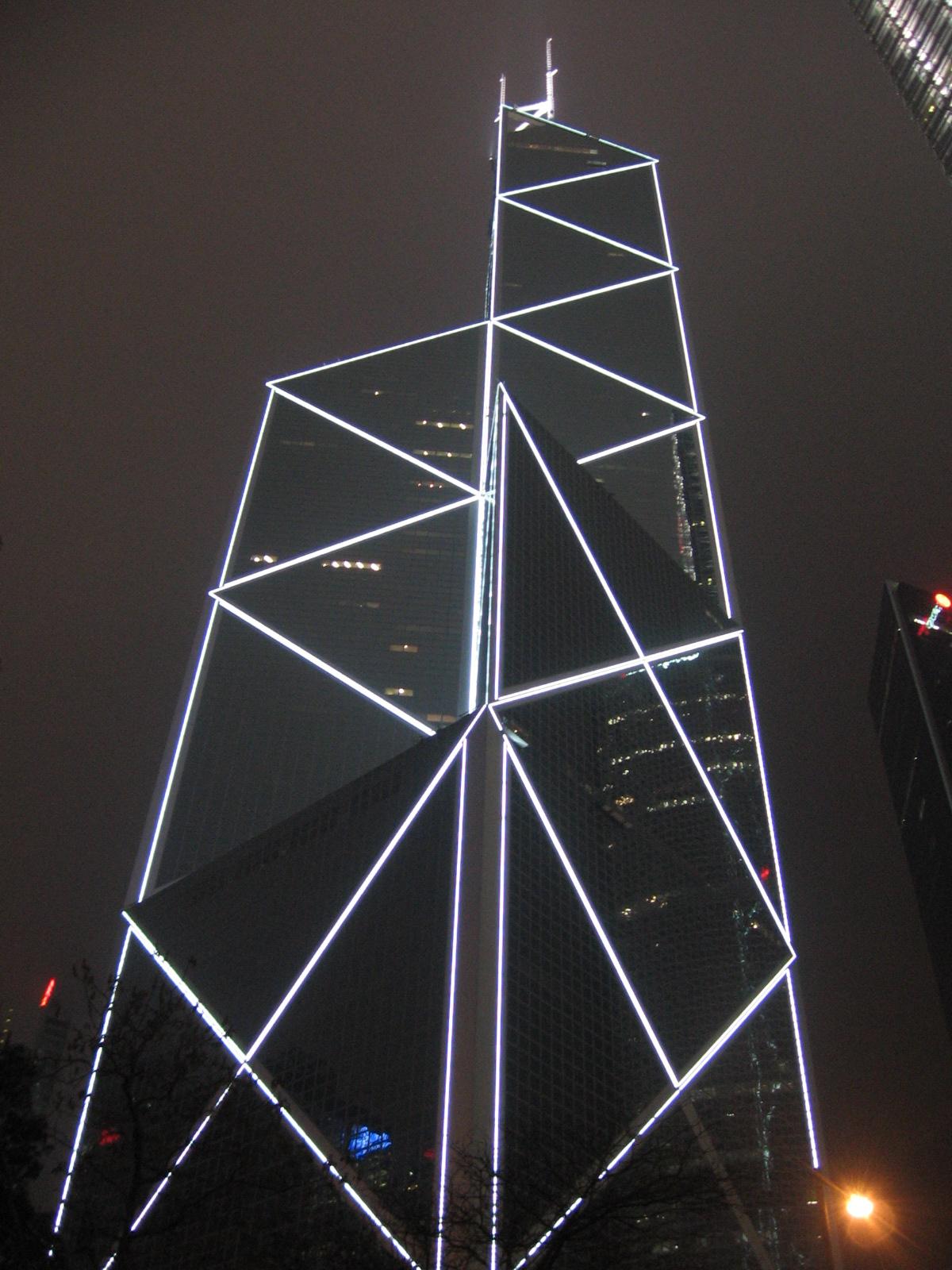 File Bank Of China Tower 4 Hong Kong Mar 06 Jpg