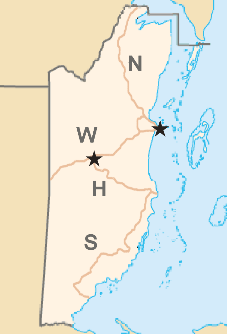 Datei:Belize Highways.png – Wikipedia