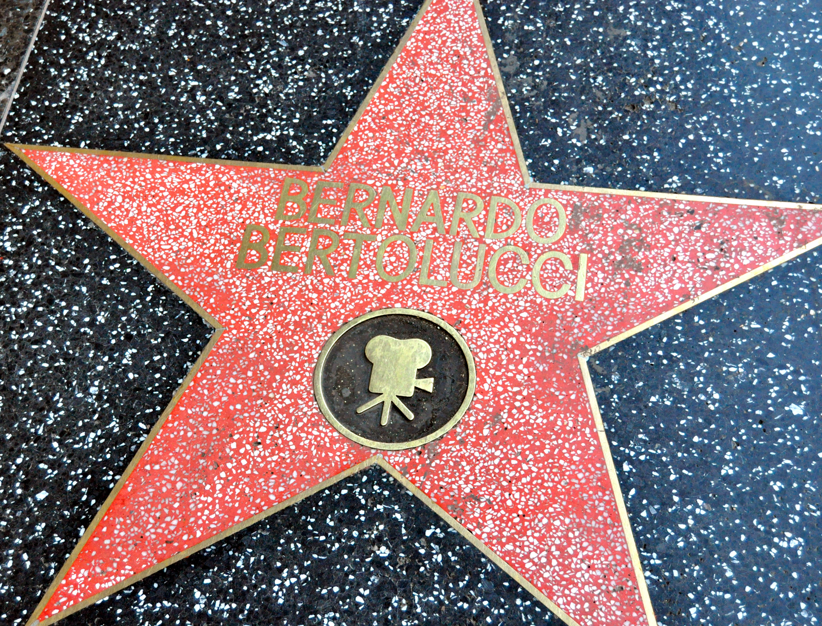 Bernardo Bertolucci Hollywood Walk of Fame.jpg