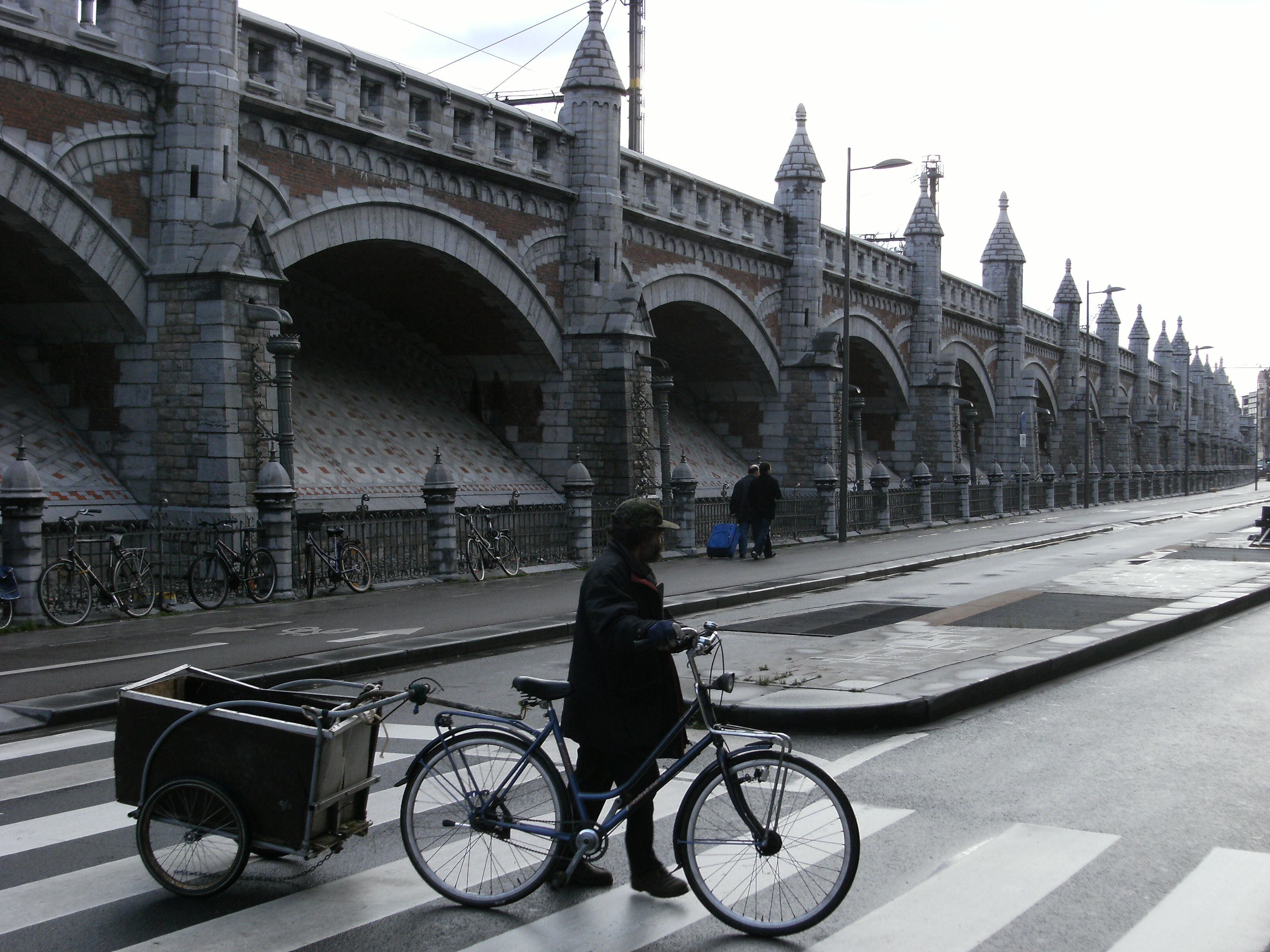 Image result for antwerp cycling