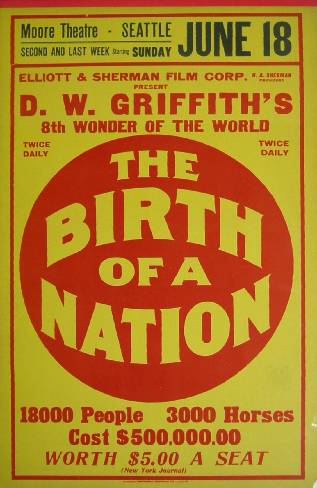 external image Birth_of_a_Nation_Poster_-_Seattle.jpg