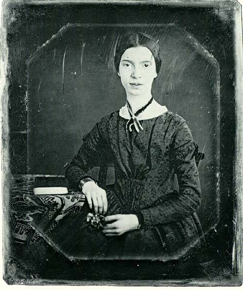 Image:Black-white photograph of Emily Dickinson.jpg