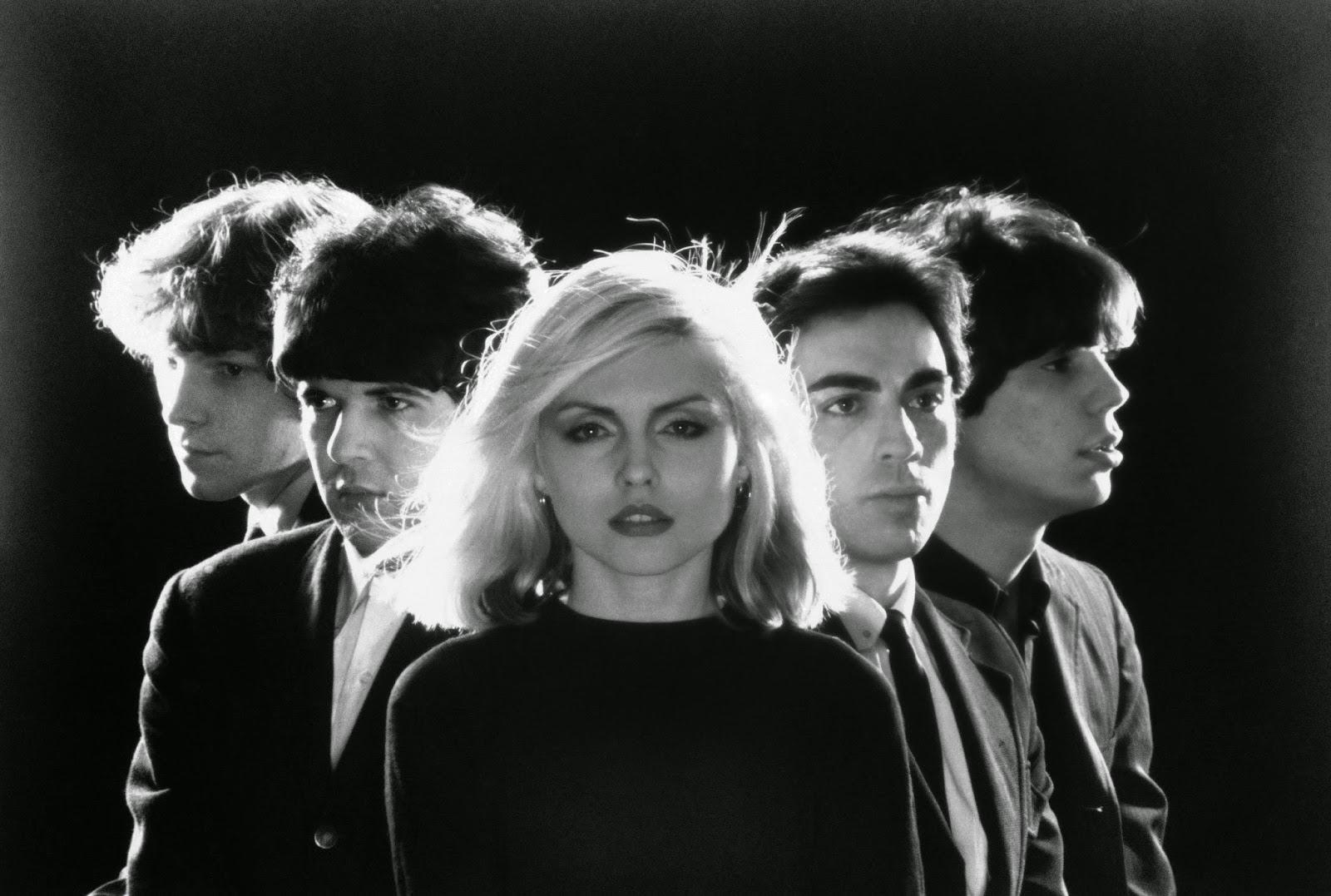 Blondie1977.jpg