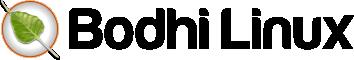 Bodhi_Linux_Logo.png