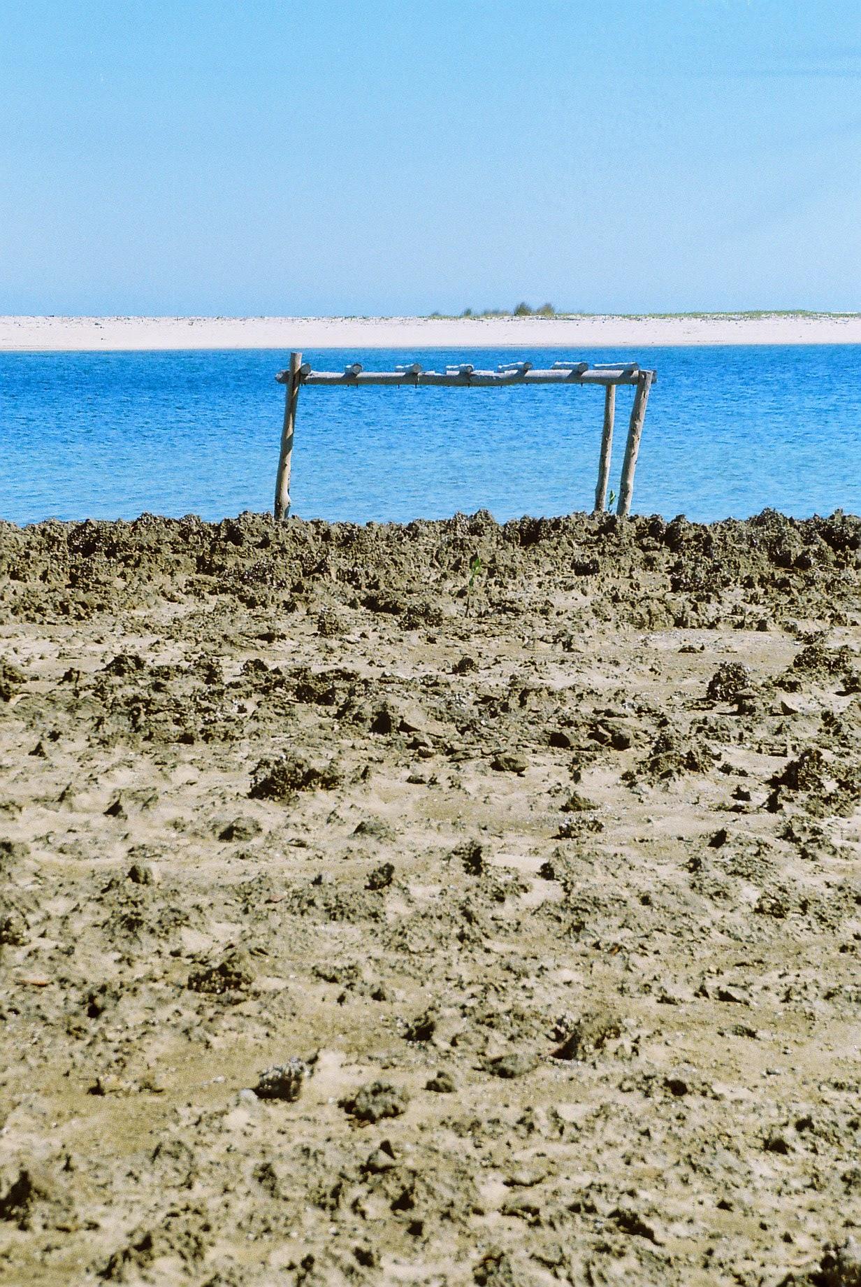 Image Bord De Mer file:bord de mer, belo sur tsiribina, madagascar