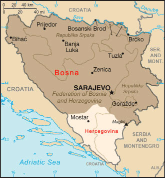 Bosna_regija.jpg