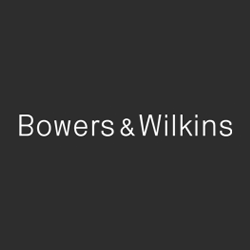bowers andamp wilkins logo. file:bowers \u0026 wilkins.png bowers andamp wilkins logo r