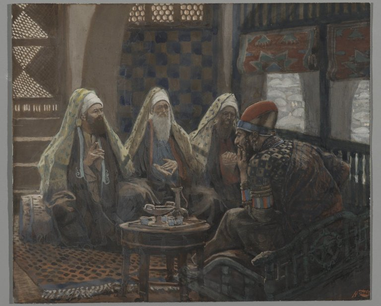 Brooklyn_Museum_-_The_Magi_in_the_House_