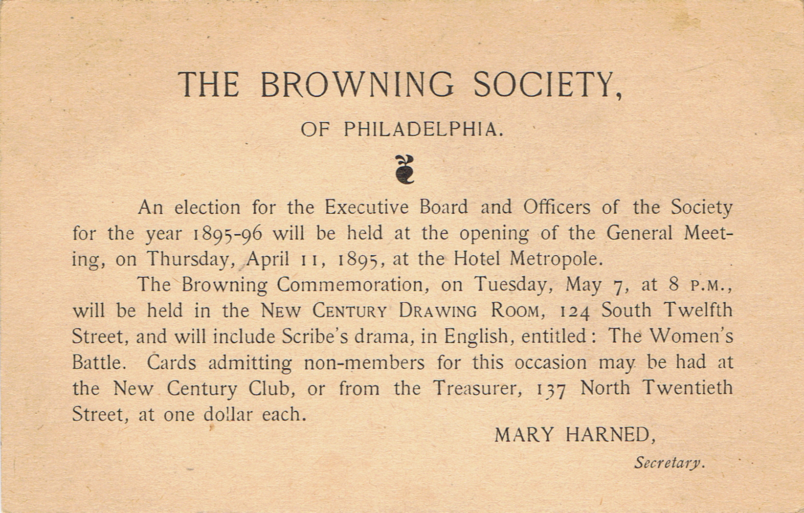 Filebrowning society election invitationg wikimedia commons filebrowning society election invitationg stopboris Images